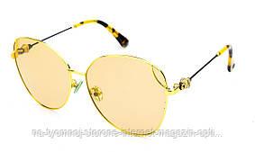 Солнцезащитные очки Именные (polarized) 72010S
