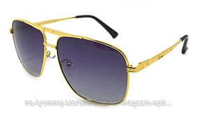 Сонцезахисні окуляри Іменні (polarized) CA0921