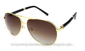 Солнцезащитные очки Именные (polarized) MB788S