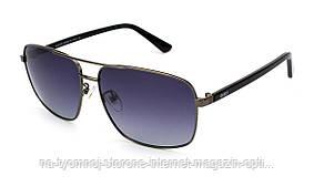 Солнцезащитные очки Именные (polarized) GG0227
