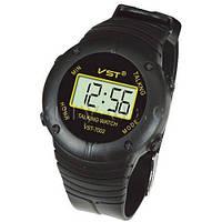 Часы наручные, говорящие 7002, наручные часы, браслет на часы, ремешок на часы, женские наручные часы, мужские
