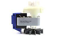 Сливной насос для стиральной машины Smeg, Ariston, Whirlpool (GRE 100 W) - 1502305
