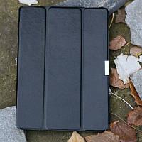 Кожаный чехол-книжка TTX 3 Fold для Asus MeMO Pad FHD ME302C, фото 1