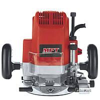 Фрезерная машина 1.8 кВт, MPT Profi (MRU1205)