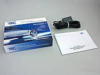 GPS модуль TEC GPS/ГЛОНАСС-270