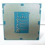 Процессор Intel Core i5-4690 LGA1150 (SR1QH) 4 ядра 3.50-3.90Ghz / 6M / 5GT/s Haswell, фото 3