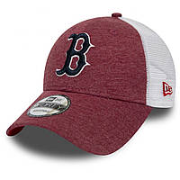 Бейсболка New Era 9FORTY MLB SUMMER LEAGUE BOSTON RED SOX - Оригинал, фото 1