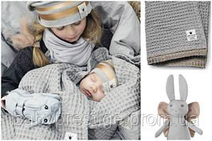 Коллекция Gilded Grey от Elodie Details - новинка 2015