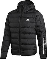 Куртка зимняя adidas ITAVIC 3S 2.0 J - Оригинал