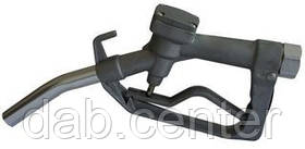Топливораздаточный пистолет URPP 80