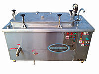 """Перерабатывающее оборудование КЭ 250 Универсальный (Крашеный) - """"SKOROVAROCHKA"""", фото 1"""
