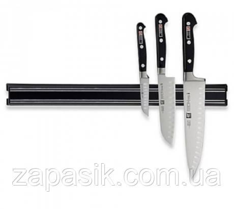 Магнитный Держатель Для Ножей 33 См Магнитная Рейка Настенный Магнитный Держатель Для Ножей