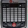 Мультиварка Многофункциональная DOMOTEC MS 7725 5 Литров 45 Программ, фото 3