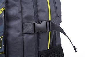 Рюкзак для роликових ковзанів Tempish VEXTER (1350001220)