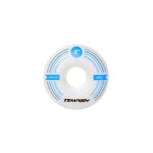 Колеса для скейтборда LB 50x36 mm 99A (106100152/blue)