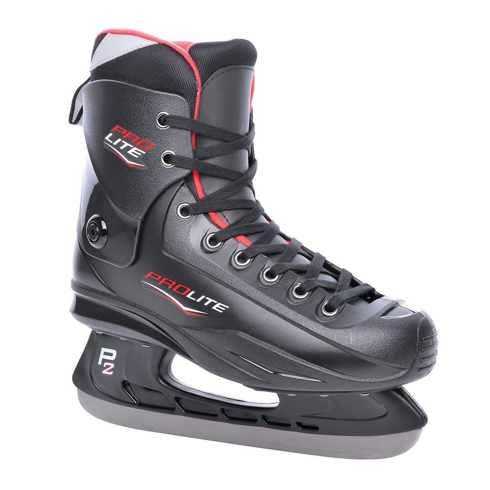 Коньки хоккейные Tempish PRO LITE/37 (1300001002/37)