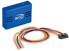 Адаптер универсальный CAN BUS ACV CAN-UNI 01