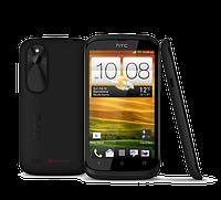 Бронированная защитная пленка для всего корпуса HTC Desire V T328w Dual SIM