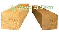 Рейка / брусок строганная сухая 15x28; 20x40; 30x40; 40x50 - 2000 mm; 3000 mm,  сосна. От производителя