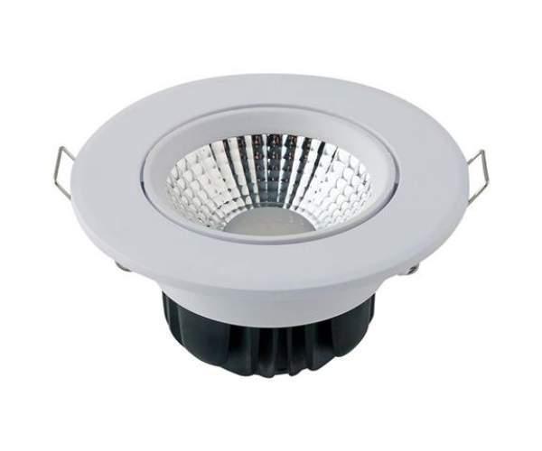 Світильник SONIA 5W 6400К (Horoz Electric)