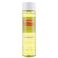Шампунь для блеска волос для частого использования Helen Seward SYNEBI Glowing Shampoo 300 мл (8011172018894)