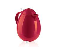 Термос-чайник Leifheit Columbus 2000 Вт Красный