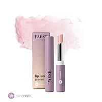 PAESE NANOREVIT Бальзам-Праймер для губ (40) Lip Care Primer