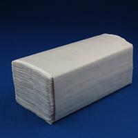 Белые бумажные полотенца