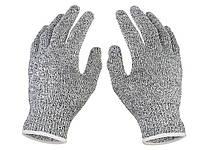 Защитные перчатки от порезов Сycle Размер XL