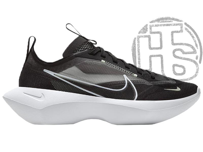 Женские кроссовки Nike Vista Lite Black/White