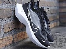 Женские кроссовки Nike Vista Lite Black/White, фото 2