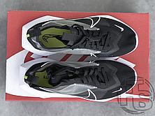 Женские кроссовки Nike Vista Lite Black/White, фото 3