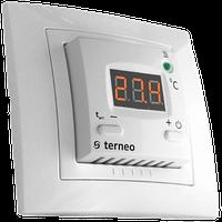 Терморегуляторы для инфракрасных обогревателей