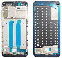 Рамка дисплея Xiaomi Mi A1 / Mi 5x Black