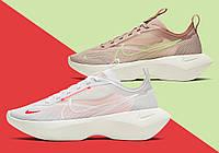 Nike Zoom Vista Lite - все о новинке 2020 года