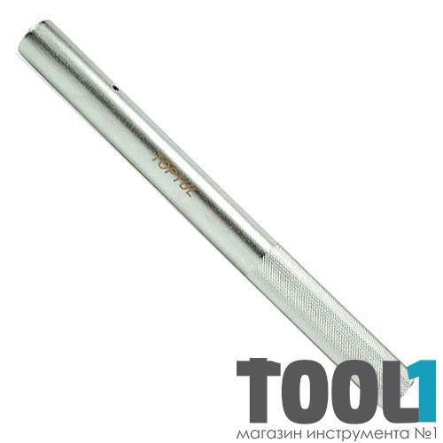 Удлинитель (под ключ AAAV) 580 мм TOPTUL ALEA3255