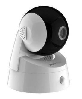 Поворотные IP камеры