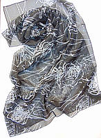 """Парео женское (104х150см.) """"Dominika"""" GB-1224"""