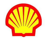 Shell Omala 100