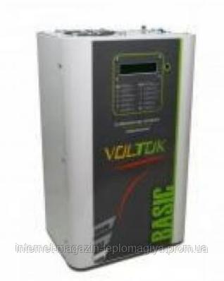 Voltok Basic SRK9-15000 profi