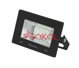 Светодиодный прожектор Sokol10W