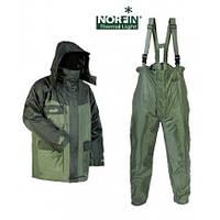 Костюм зимний для охоты и рыбалки NORFIN THERMAL LIGHT