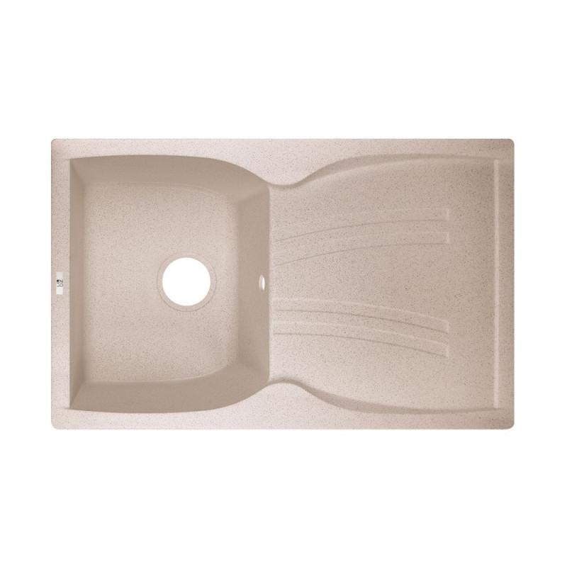 Кухонная мойка Lidz 790x500/200 MAR-07 (LIDZMAR07790500200)