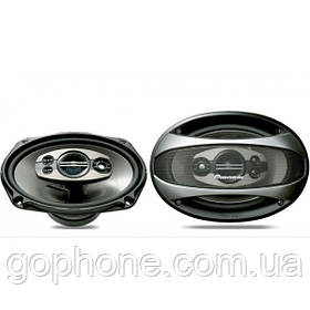 Автомобільна акустика TS-A 6993S 460W