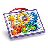 Мозаика Quercetti - Fanta Color, 0920-Q, фото 2