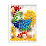 Мозаика Quercetti - Fanta Color, 0920-Q, фото 3