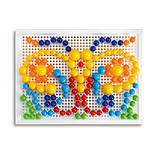 Мозаика Quercetti - Fanta Color, 0920-Q, фото 4