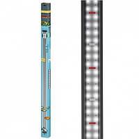 Светильник для пресноводных аквариумов Eheim PowerLED + fresh daylight - 953 мм