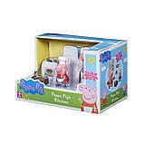 Peppa Игровой мини-набор - Кухня Пеппы, 06148, фото 2