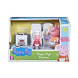 Peppa Игровой мини-набор - Кухня Пеппы, 06148, фото 3